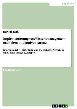 Cover: https://exlibris.azureedge.net/covers/9783/6565/0898/4/9783656508984xl.jpg