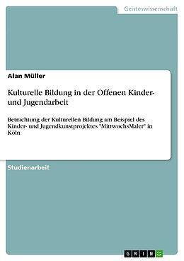 Cover: https://exlibris.azureedge.net/covers/9783/6565/0990/5/9783656509905xl.jpg