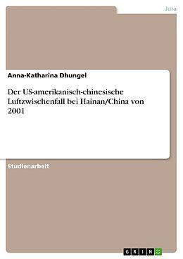 Cover: https://exlibris.azureedge.net/covers/9783/6565/1037/6/9783656510376xl.jpg