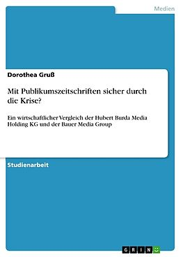Cover: https://exlibris.azureedge.net/covers/9783/6565/1081/9/9783656510819xl.jpg
