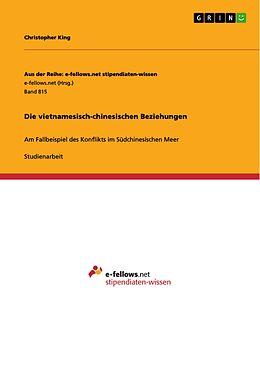 Cover: https://exlibris.azureedge.net/covers/9783/6565/1105/2/9783656511052xl.jpg
