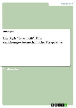 Cover: https://exlibris.azureedge.net/covers/9783/6565/1163/2/9783656511632xl.jpg