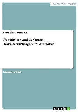 Cover: https://exlibris.azureedge.net/covers/9783/6565/1406/0/9783656514060xl.jpg