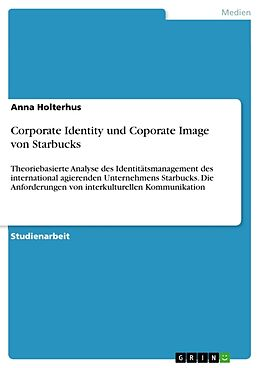 Cover: https://exlibris.azureedge.net/covers/9783/6565/1466/4/9783656514664xl.jpg