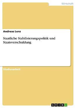Cover: https://exlibris.azureedge.net/covers/9783/6565/1468/8/9783656514688xl.jpg