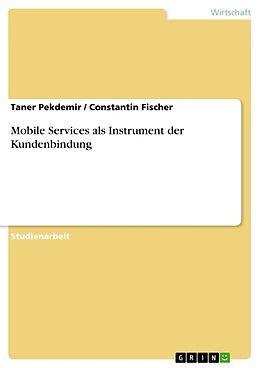 Cover: https://exlibris.azureedge.net/covers/9783/6565/1630/9/9783656516309xl.jpg