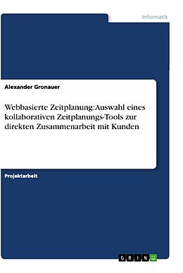 Cover: https://exlibris.azureedge.net/covers/9783/6565/1631/6/9783656516316xl.jpg