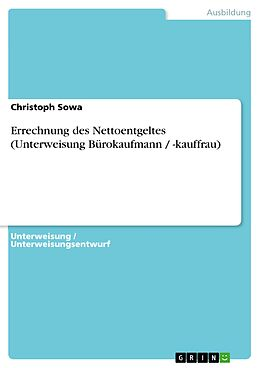 Cover: https://exlibris.azureedge.net/covers/9783/6565/1639/2/9783656516392xl.jpg