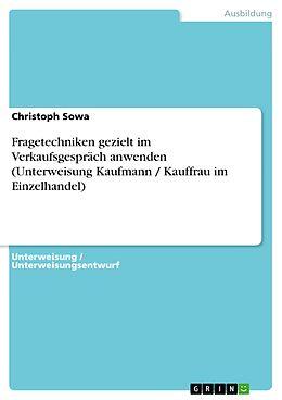 Cover: https://exlibris.azureedge.net/covers/9783/6565/1641/5/9783656516415xl.jpg