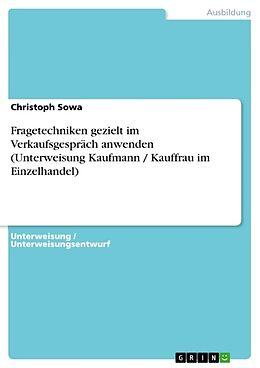 Cover: https://exlibris.azureedge.net/covers/9783/6565/1644/6/9783656516446xl.jpg