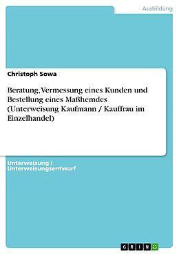 Cover: https://exlibris.azureedge.net/covers/9783/6565/1662/0/9783656516620xl.jpg