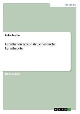 Cover: https://exlibris.azureedge.net/covers/9783/6565/1768/9/9783656517689xl.jpg