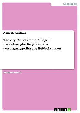 Cover: https://exlibris.azureedge.net/covers/9783/6565/1927/0/9783656519270xl.jpg