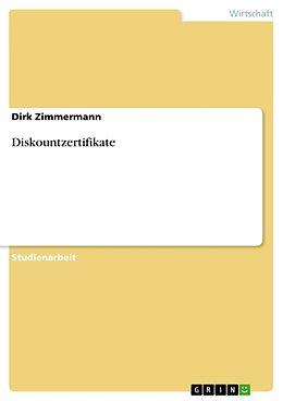 Cover: https://exlibris.azureedge.net/covers/9783/6565/2385/7/9783656523857xl.jpg