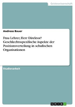 Cover: https://exlibris.azureedge.net/covers/9783/6565/2387/1/9783656523871xl.jpg
