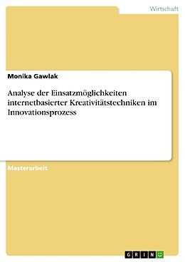 Cover: https://exlibris.azureedge.net/covers/9783/6565/2400/7/9783656524007xl.jpg