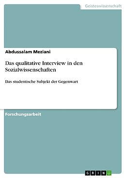 Cover: https://exlibris.azureedge.net/covers/9783/6565/2414/4/9783656524144xl.jpg