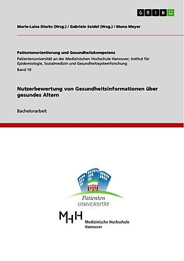 Cover: https://exlibris.azureedge.net/covers/9783/6565/2419/9/9783656524199xl.jpg