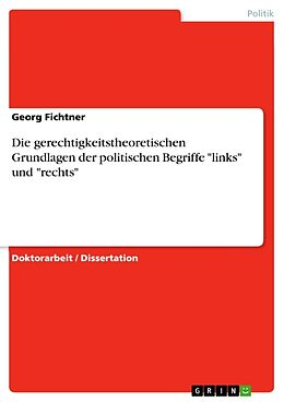 Cover: https://exlibris.azureedge.net/covers/9783/6565/2498/4/9783656524984xl.jpg