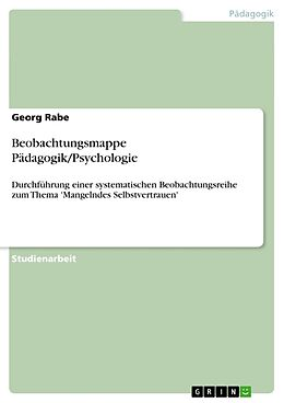 Cover: https://exlibris.azureedge.net/covers/9783/6565/2514/1/9783656525141xl.jpg