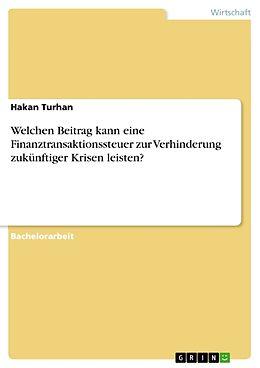 Cover: https://exlibris.azureedge.net/covers/9783/6565/2624/7/9783656526247xl.jpg