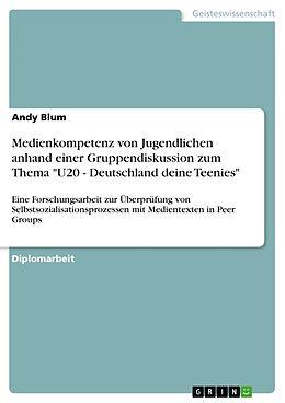 Cover: https://exlibris.azureedge.net/covers/9783/6565/2681/0/9783656526810xl.jpg