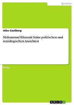 Cover: https://exlibris.azureedge.net/covers/9783/6565/2696/4/9783656526964xl.jpg