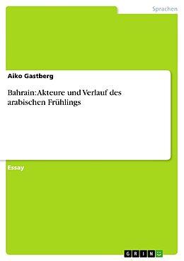 Cover: https://exlibris.azureedge.net/covers/9783/6565/2705/3/9783656527053xl.jpg