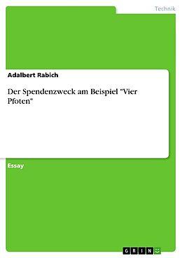 Cover: https://exlibris.azureedge.net/covers/9783/6565/2825/8/9783656528258xl.jpg