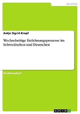 Cover: https://exlibris.azureedge.net/covers/9783/6565/2945/3/9783656529453xl.jpg