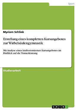 Cover: https://exlibris.azureedge.net/covers/9783/6565/2959/0/9783656529590xl.jpg
