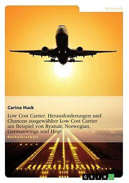 Cover: https://exlibris.azureedge.net/covers/9783/6565/3022/0/9783656530220xl.jpg