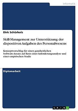 Cover: https://exlibris.azureedge.net/covers/9783/6565/3046/6/9783656530466xl.jpg