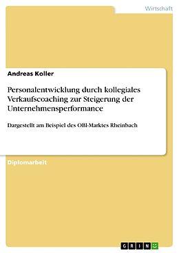 Cover: https://exlibris.azureedge.net/covers/9783/6565/3064/0/9783656530640xl.jpg