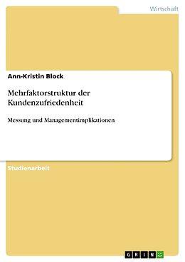 Cover: https://exlibris.azureedge.net/covers/9783/6565/3069/5/9783656530695xl.jpg