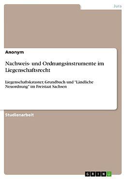 Cover: https://exlibris.azureedge.net/covers/9783/6565/3070/1/9783656530701xl.jpg