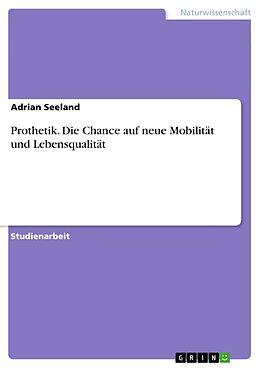 Cover: https://exlibris.azureedge.net/covers/9783/6565/3175/3/9783656531753xl.jpg