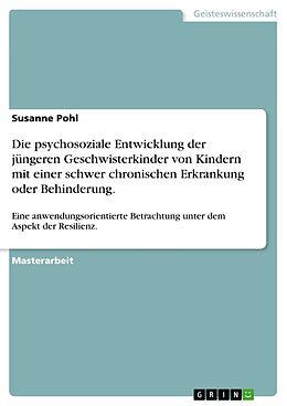 Cover: https://exlibris.azureedge.net/covers/9783/6565/3209/5/9783656532095xl.jpg