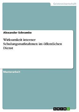 Cover: https://exlibris.azureedge.net/covers/9783/6565/3219/4/9783656532194xl.jpg