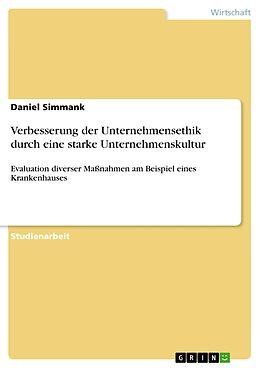 Cover: https://exlibris.azureedge.net/covers/9783/6565/3385/6/9783656533856xl.jpg