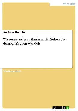 Cover: https://exlibris.azureedge.net/covers/9783/6565/3560/7/9783656535607xl.jpg
