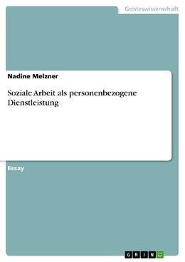 Cover: https://exlibris.azureedge.net/covers/9783/6565/3567/6/9783656535676xl.jpg