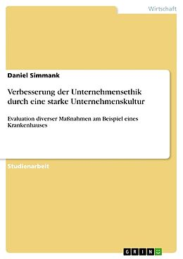 Cover: https://exlibris.azureedge.net/covers/9783/6565/3634/5/9783656536345xl.jpg