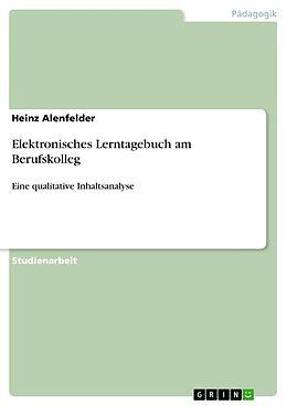 Cover: https://exlibris.azureedge.net/covers/9783/6565/3680/2/9783656536802xl.jpg