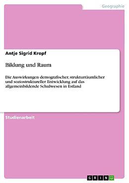 Cover: https://exlibris.azureedge.net/covers/9783/6565/3714/4/9783656537144xl.jpg