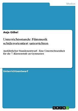 Cover: https://exlibris.azureedge.net/covers/9783/6565/3787/8/9783656537878xl.jpg