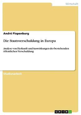 Cover: https://exlibris.azureedge.net/covers/9783/6565/3906/3/9783656539063xl.jpg