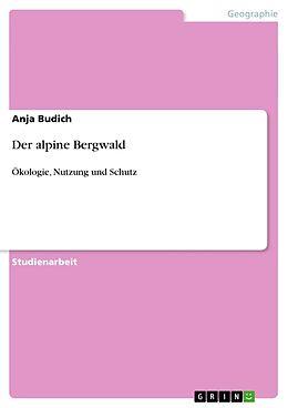Cover: https://exlibris.azureedge.net/covers/9783/6565/4024/3/9783656540243xl.jpg