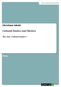 Cover: https://exlibris.azureedge.net/covers/9783/6565/4071/7/9783656540717xl.jpg