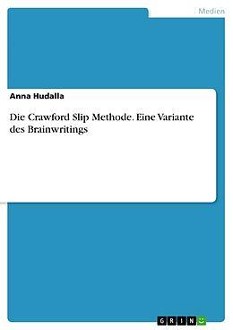 Cover: https://exlibris.azureedge.net/covers/9783/6565/4126/4/9783656541264xl.jpg